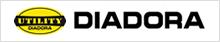 DIADORA・ディアドラ