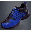 安全靴no.3