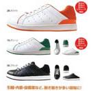 安全靴no.4