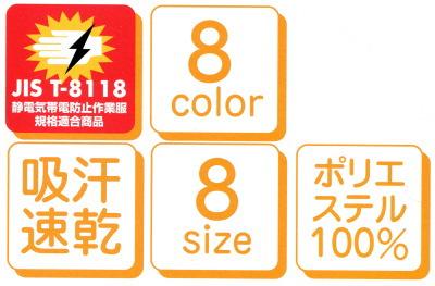 26415